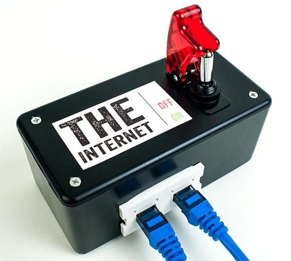 switch-internet-raqwe.com-01