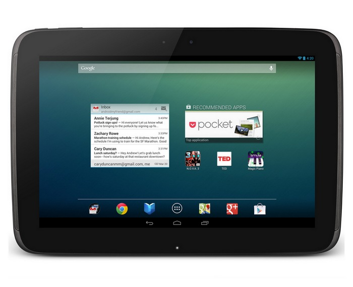 tablet-nexus-10-present-asus-google-raqwe.com-01