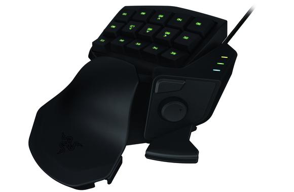 tartarus-gaming-keyboard-razer-raqwe.com-01