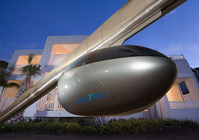 tel-aviv-city-build-futuristic-transport-system-skytran-raqwe.com-01