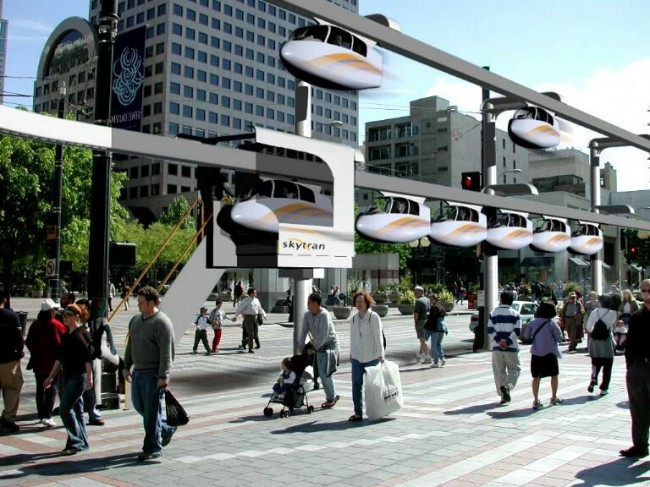 tel-aviv-city-build-futuristic-transport-system-skytran-raqwe.com-03