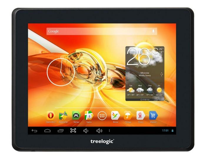 treelogic-brevis-971dc-3g-9-7-inch-tablet-3g-raqwe.com-01