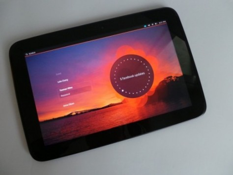ubuntu-touch-video-shows-running-xperia-tablet-raqwe.com-01