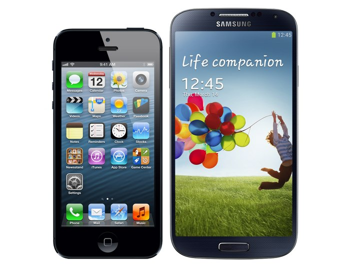 united-states-prohibit-samsung-smartphones-raqwe.com-01