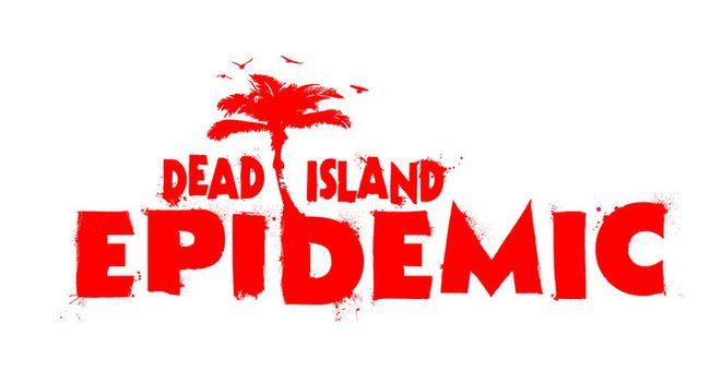 universe-expanding-dead-island-announced-dead-island-epidemic-raqwe.com-01