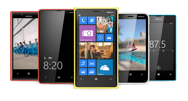 updating-nokia-amber-officially-approved-finnish-smartphones-raqwe.com-01
