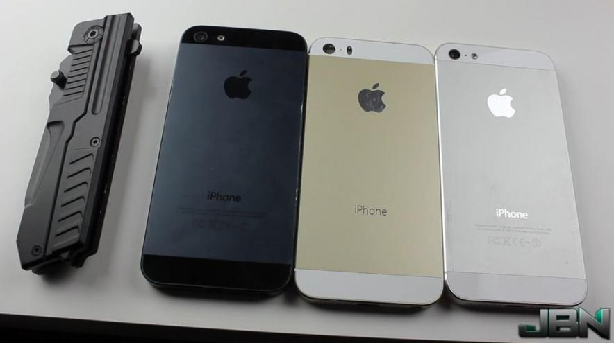 video-review-apple-iphone-5c-scratch-test-iphone-5s-raqwe.com-03