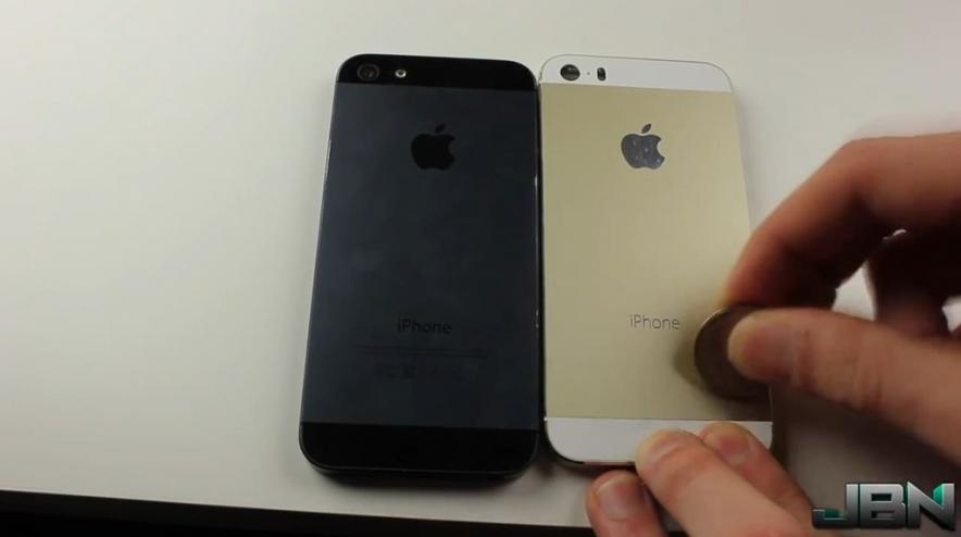 video-review-apple-iphone-5c-scratch-test-iphone-5s-raqwe.com-04