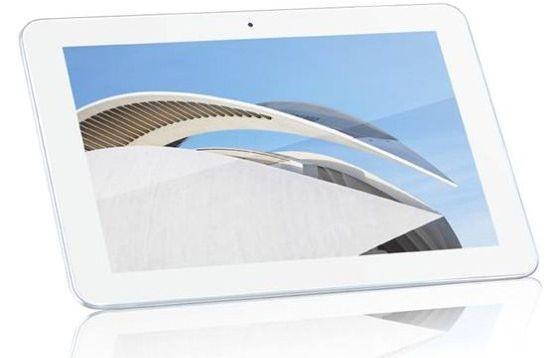 viewsonic-viewpad-100q-10-inch-tablet-quad-core-processor-230-raqwe.com-01