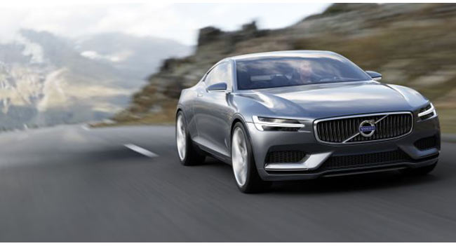 volvo-concept-coupe-car-touch-interface-400-horsepower-hybrid-engine-raqwe.com-01