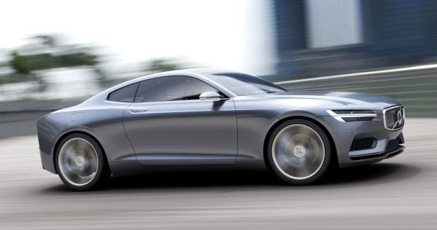 volvo-concept-coupe-car-touch-interface-400-horsepower-hybrid-engine-raqwe.com-02
