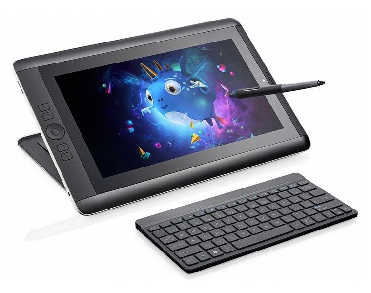 wacom-cintiq-companion-tablet-designers-raqwe.com-01