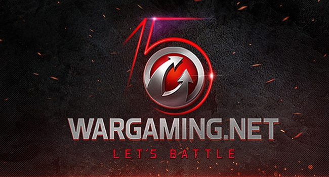 wargaming-adopting-single-premium-account-world-tanks-world-warplanes-raqwe.com-01