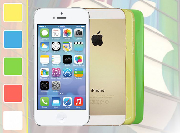 watch-iwatch-autumn-planshetofon-apple-2014-raqwe.com-01