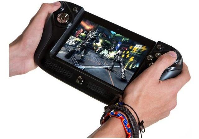 wikipad-gaming-tablet-europe-september-27-raqwe.com-01
