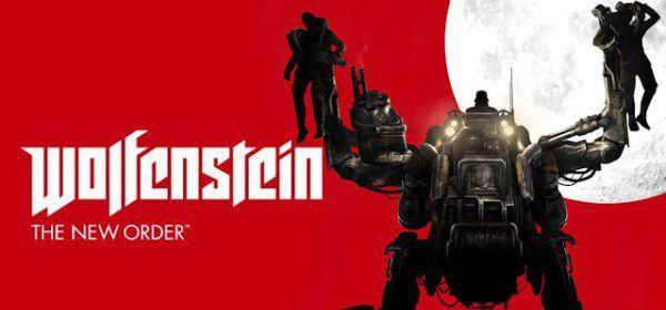 wolfenstein-order-released-year-raqwe.com-01