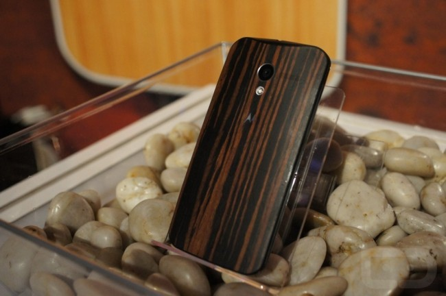 wooden-covers-moto-cost-50-raqwe.com-01