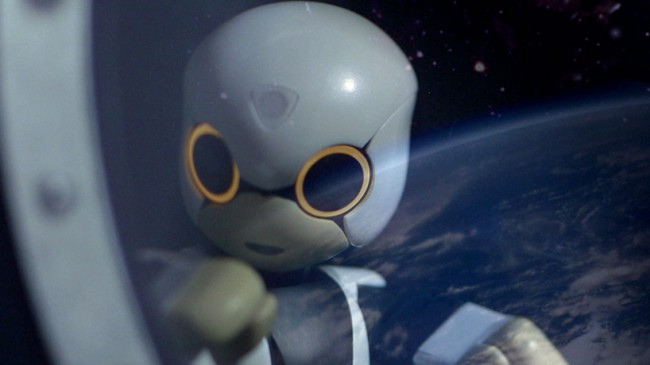 worlds-talking-robonavt-kirobo-successfully-space-raqwe.com-01