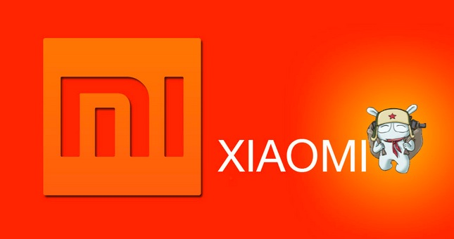 xiaomi-asked-compare-amazon-apple-raqwe.com-01