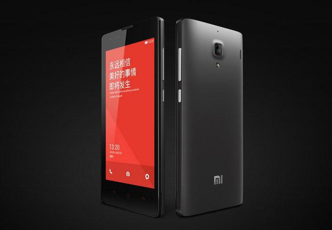 xiaomi-introduced-4-core-smartphone-red-rice-hd-display-price-130-raqwe.com-01