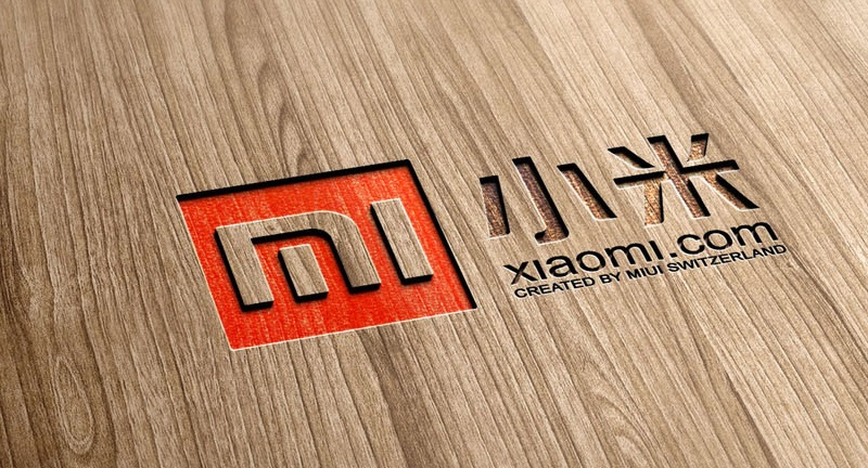 xiaomi-shared-plans-future-raqwe.com-01