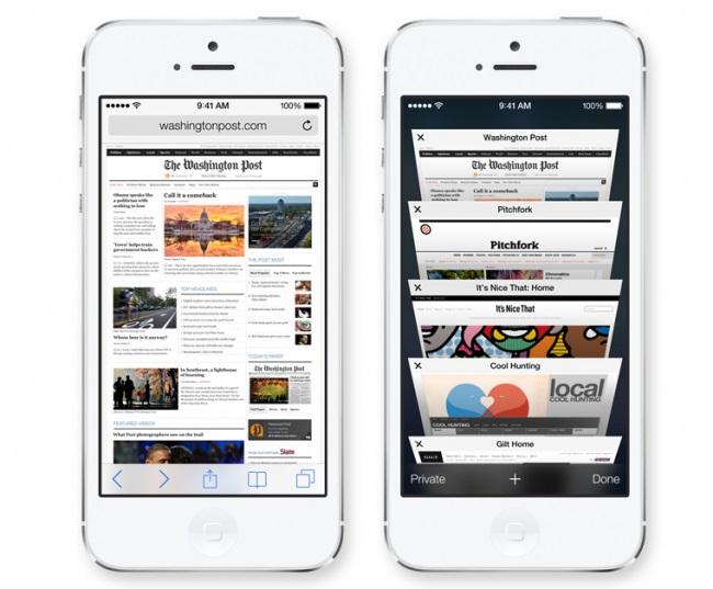 xiaomi-smartphones-bypassed-apple-iphone-china-raqwe.com-01