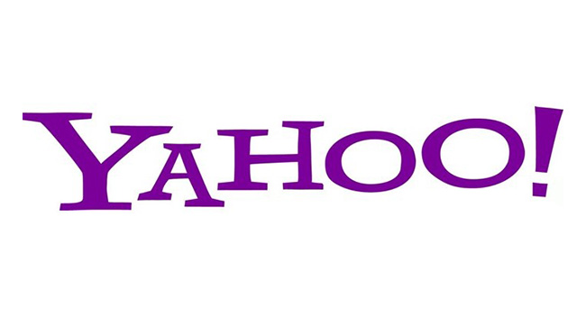 yahoo-bought-rockmelt-close-applications-services-raqwe.com-01