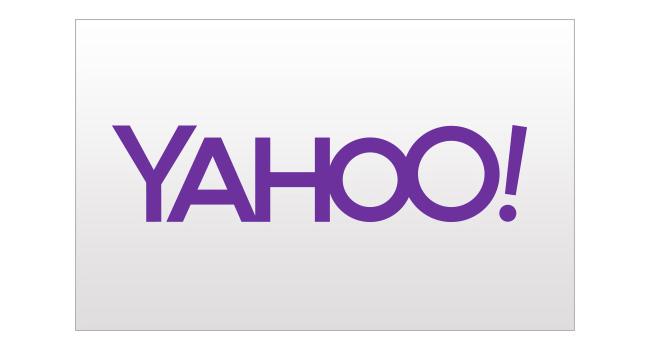 yahoo-logo-month-raqwe.com-01