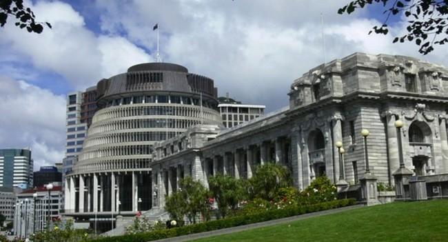 zealand-house-representatives-passed-bill-abolish-software-patents-raqwe.com-01