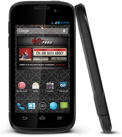 zte-reef-waterproof-smartphone-jelly-bean-virgin-mobile-raqwe.com-01