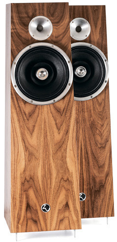 zu-audio-draws-inspiration-origins-hi-fi-overview-speaker-zu-audio-soul-superfly-raqwe.com-01