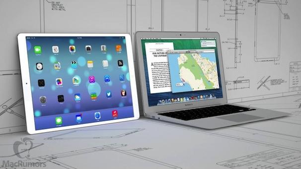 13-inch-ipad-produced-quanta-computer-raqwe.com-01