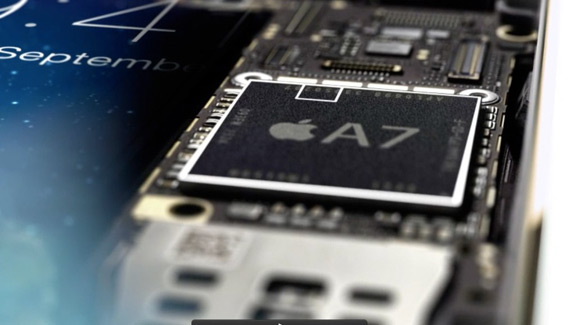 64-bit-cpu-iphone-5s-shows-impressive-performance-raqwe.com-01