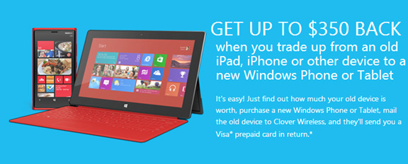 Microsoft-trade-in-program-iPad-raqwe.com-01