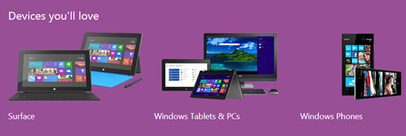 Microsoft-trade-in-program-iPad-raqwe.com-03