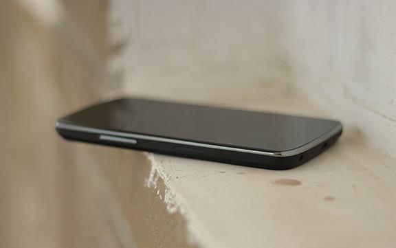 Nexus-Android-raqwe.com-01
