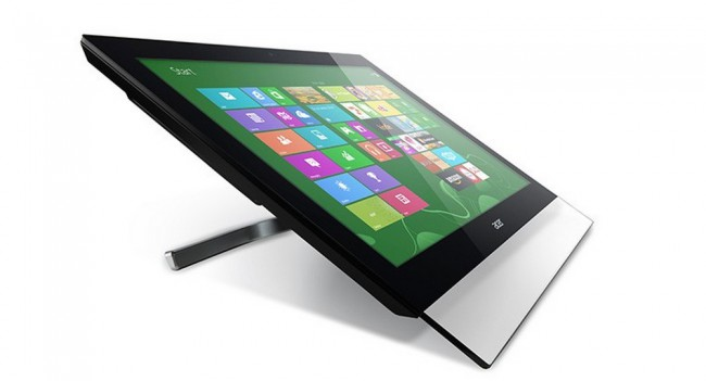 acer-announced-availability-27-inch-touch-screen-monitor-t272hul-raqwe.com-01