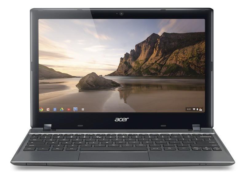 acer-equipped-chromebook-c7-chip-intel-celeron-1007u-raqwe.com-01