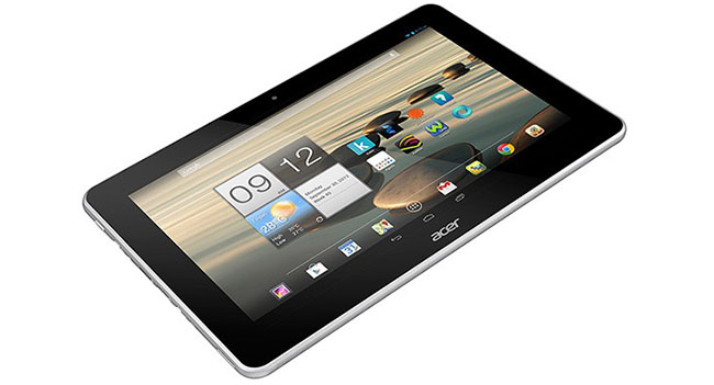 acer-prepared-ifa-2013-tablet-iconia-a3-raqwe.com-01
