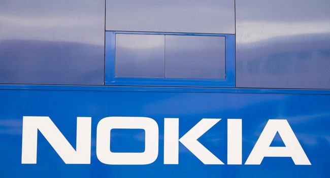 acting-ceo-predicts-nokia-150-years-rich-history-raqwe.com-01
