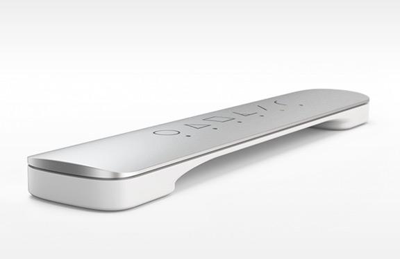 adobe-announced-smart-digital-pen-ruler-ipad-raqwe.com-01