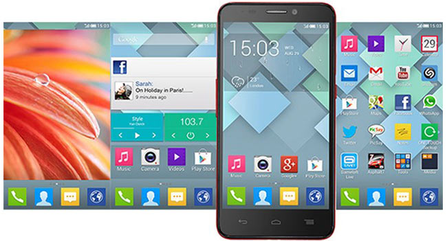alcatel-announced-smartphones-touch-idol-s-idol-mini-tablet-evo-8-hd-raqwe.com-01