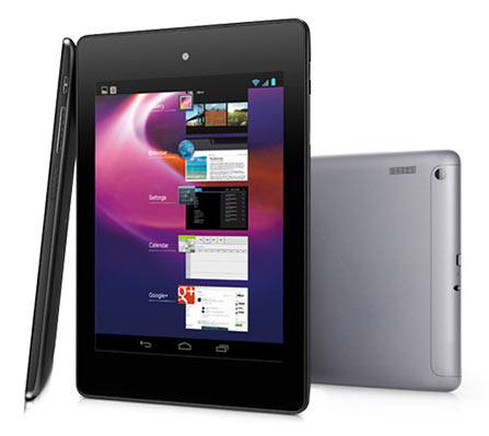 alcatel-announced-smartphones-touch-idol-s-idol-mini-tablet-evo-8-hd-raqwe.com-03