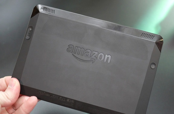 amazon-announced-8-9-inch-tablet-kindle-fire-hdx-display-resolution-2560-x-1600-raqwe.com-02