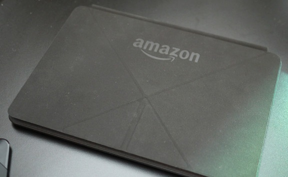 amazon-announced-8-9-inch-tablet-kindle-fire-hdx-display-resolution-2560-x-1600-raqwe.com-04