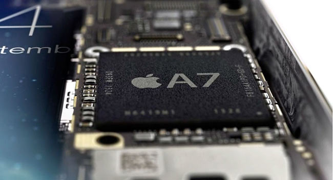 apple-a7-chip-samsung-m7-nxp-work-raqwe.com-01