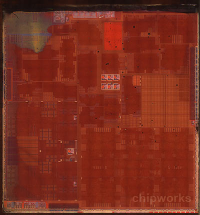 apple-a7-confirmed-4-core-gpu-powervr-raqwe.com-01