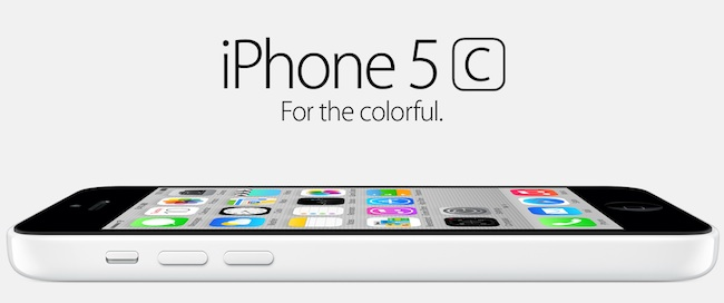 apple-began-pre-orders-iphone-5c-raqwe.com-01