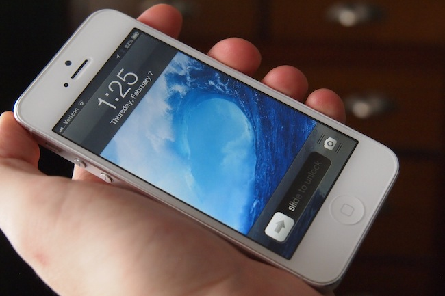 apple-patented-ways-unlock-screen-raqwe.com-01