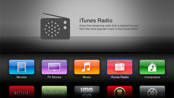 apple-stopped-spread-updates-apple-tv-6-0-raqwe.com-02